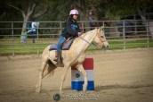 Ramona Santana Riders Gymkhana 3-26-2017 0054