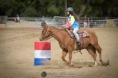 Ramona Santana Riders Gymkhana 3-26-2017 0058