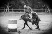 Ramona Santana Riders Gymkhana 3-26-2017 0065