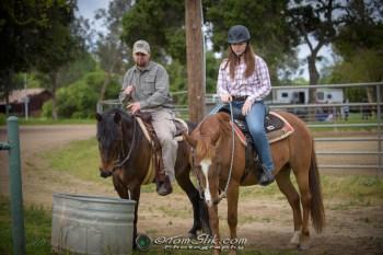 Ramona Santana Riders Gymkhana 3-26-2017 0078