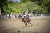 Ramona Santana Riders Gymkhana 3-26-2017 0095