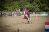 Ramona Santana Riders Gymkhana 3-26-2017 0098