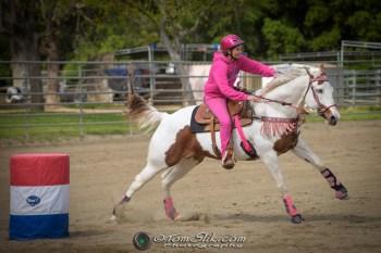 Ramona Santana Riders Gymkhana 3-26-2017 0100
