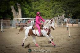 Ramona Santana Riders Gymkhana 3-26-2017 0101