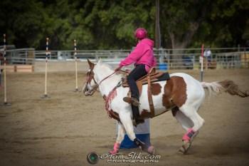 Ramona Santana Riders Gymkhana 3-26-2017 0103