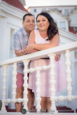 Kate + Christian photoshoot Hotel Del + Sunset Cliffs 9-15-2017 0184
