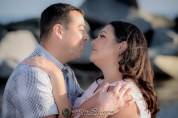 Kate + Christian photoshoot Hotel Del + Sunset Cliffs 9-15-2017 0214