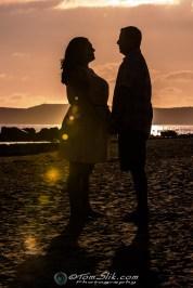 Kate + Christian photoshoot Hotel Del + Sunset Cliffs 9-15-2017 0226