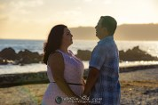 Kate + Christian photoshoot Hotel Del + Sunset Cliffs 9-15-2017 0228
