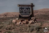 Moab 2017 0613