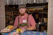 Oktoberfest El Cajon 2017 0338