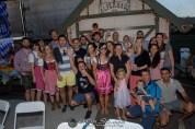 Oktoberfest El Cajon 2017 0570