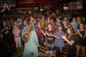 PHS Drama Almost Maine Cast Party Kaminski's 10-28-2017 0014