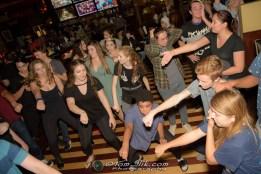 PHS Drama Almost Maine Cast Party Kaminski's 10-28-2017 0017