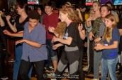 PHS Drama Almost Maine Cast Party Kaminski's 10-28-2017 0032