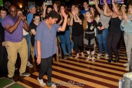 PHS Drama Almost Maine Cast Party Kaminski's 10-28-2017 0037