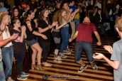 PHS Drama Almost Maine Cast Party Kaminski's 10-28-2017 0043