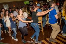 PHS Drama Almost Maine Cast Party Kaminski's 10-28-2017 0053