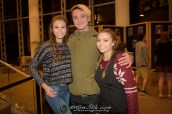 PHS Drama Almost Maine Meet and Greet 10-27-2017 0016