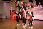 German-American Club Karneval Ball San Diego 1-27-2018 0039