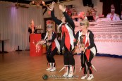 German-American Club Karneval Ball San Diego 1-27-2018 0039