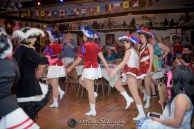 German-American Club Karneval Ball San Diego 1-27-2018 0062