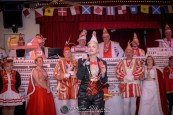German-American Club Karneval Ball San Diego 1-27-2018 0080