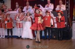 German-American Club Karneval Ball San Diego 1-27-2018 0095
