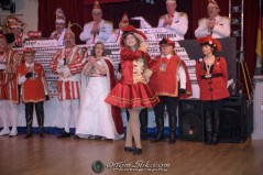 German-American Club Karneval Ball San Diego 1-27-2018 0095