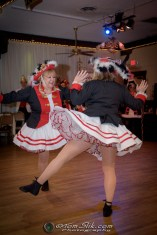 German-American Club Karneval Ball San Diego 1-27-2018 0113