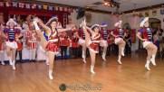 German-American Club Karneval Ball San Diego 1-27-2018 0147