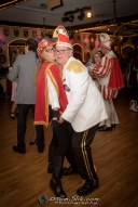 German-American Club Karneval Ball San Diego 1-27-2018 0175