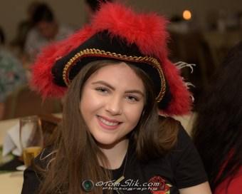 German-American Club Karneval Ball San Diego 1-27-2018 0199