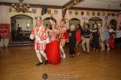 German-American Club Karneval Ball San Diego 1-27-2018 0257