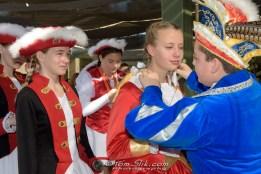 German-American Club Karneval Ball San Diego 1-27-2018 0334