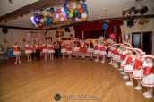 German-American Club Karneval Ball San Diego 1-27-2018 0362