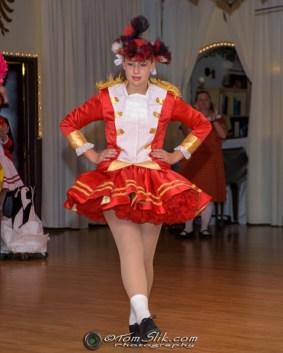 German-American Club Karneval Ball San Diego 1-27-2018 0393