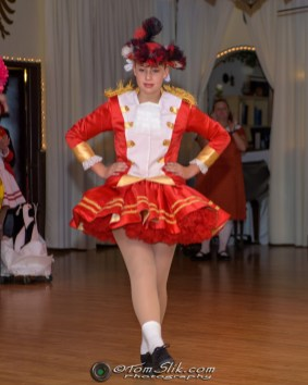 German-American Club Karneval Ball San Diego 1-27-2018 0393