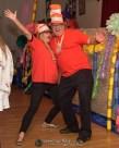 German-American Club Karneval Ball San Diego 1-27-2018 0418