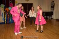 German-American Club Karneval Ball San Diego 1-27-2018 0421