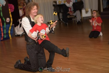German-American Club Karneval Ball San Diego 1-27-2018 0477