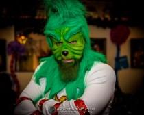 German-American Club Karneval Ball San Diego 1-27-2018 0542