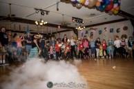 German-American Club Karneval Ball San Diego 1-27-2018 0595