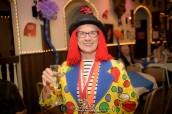 German-American Club Karneval Ball San Diego 1-27-2018 0611