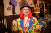German-American Club Karneval Ball San Diego 1-27-2018 0611