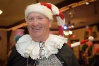 German-American Club Karneval Ball San Diego 1-27-2018 0616