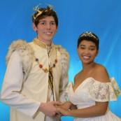 PHS Theatre Cinderella 1-12-2018 0141