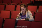 PHS Theatre Cinderella rehearsal 2-1-2018 0048