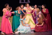 PHS Theatre Cinderella rehearsal 2-1-2018 0180
