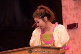 PHS Theatre Cinderella rehearsal 2-1-2018 0214